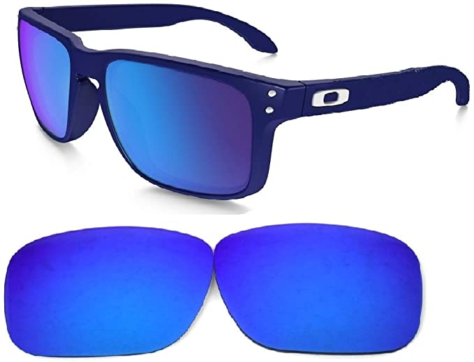 amazon oakley