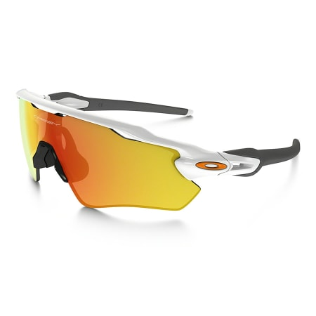 gafas oakley radar ev path