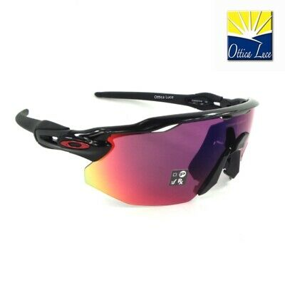 oakley radar ev advancer