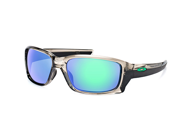 oakley straightlink