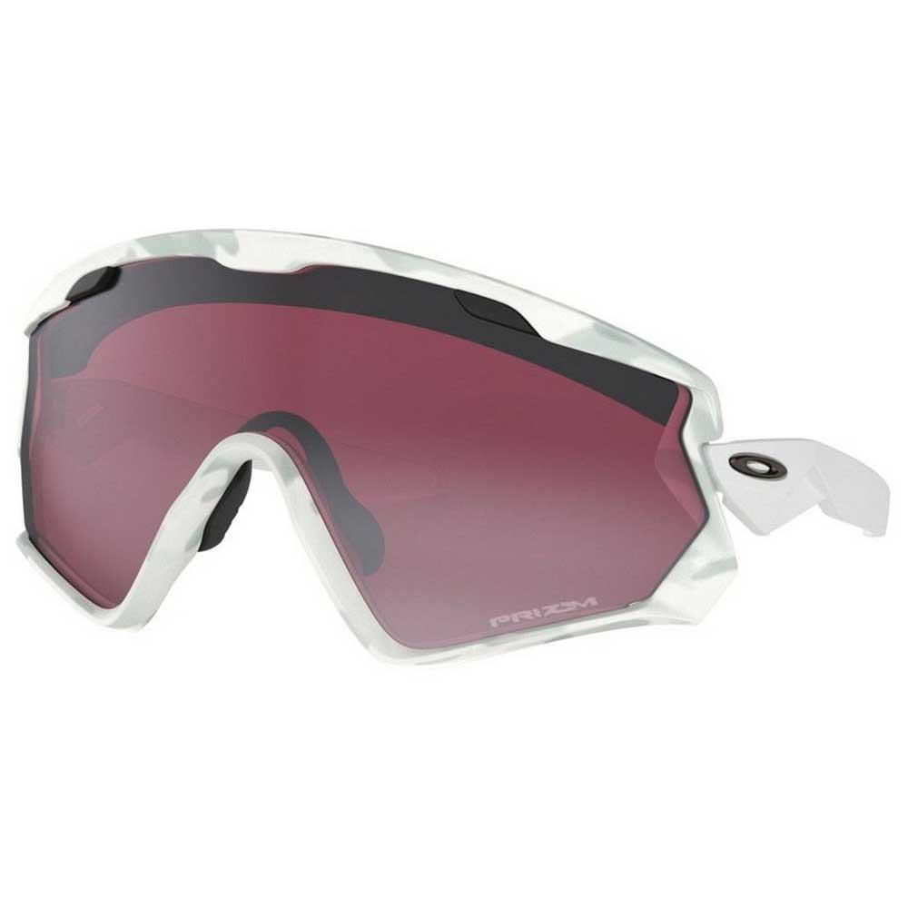 oakley wind jacket